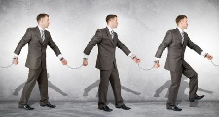 penal economico