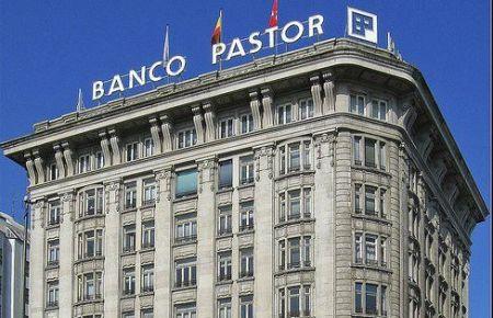 banco-pastor