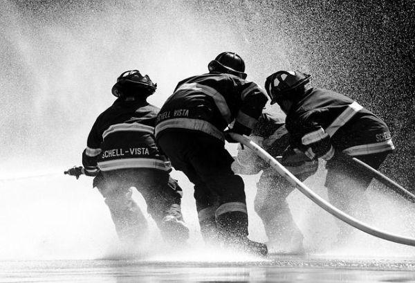 seguro de incendio