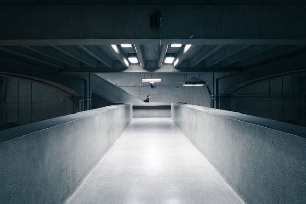 exoneracion pasivo insatisfecho