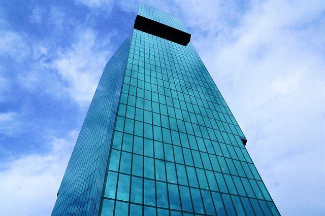 Clausulas limitativas en el seguro de responsabilidad de los administradores