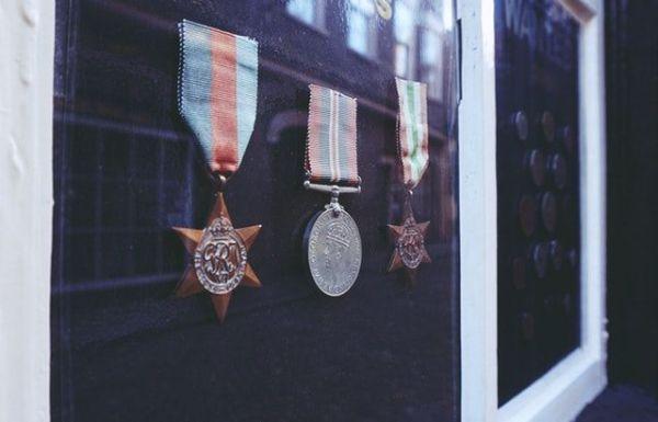 derecho al honor