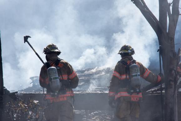 abogado seguro de incendios