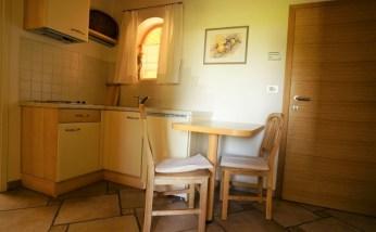 FW 14 Küche (640x397)