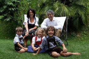 Familienfoto-a