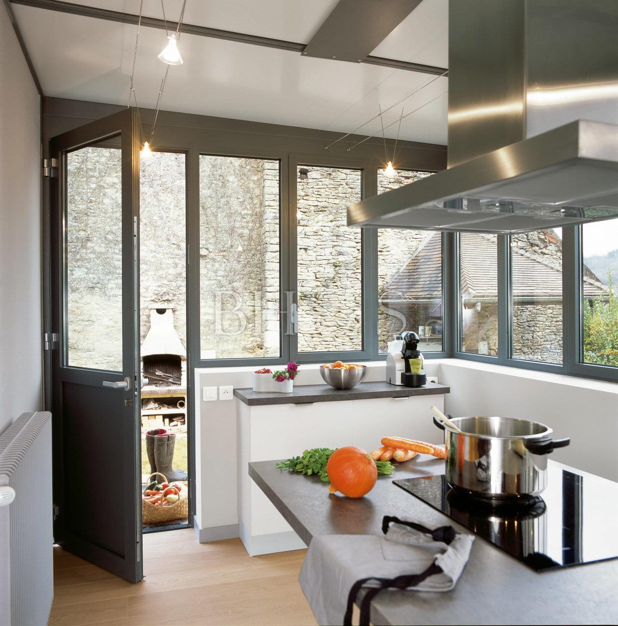 Amnagement Intrieur Bourgogne Architecte Intrieur