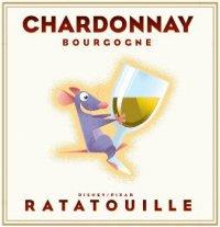 remy's chardonnay