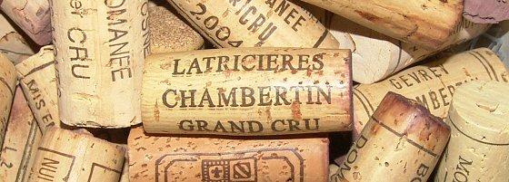 2006 Albert Bichot, Latricières-Chambertin