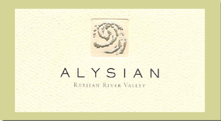 Alysian_label