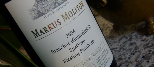 markus_molitor