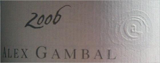 gambal_bourgogne
