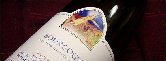 mugneret-gibourg-bourgogne