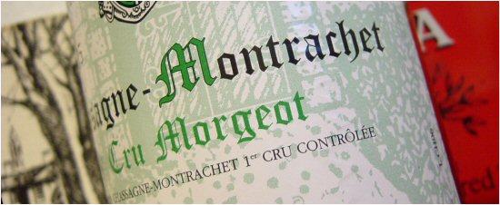 marc-morey-morgeot