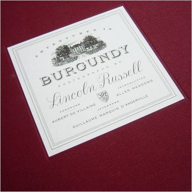lincoln-russell-burgundy