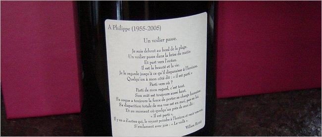 engel-grands-echezeaux-2004