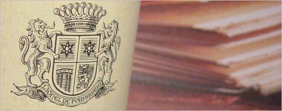 1985-pontbriand-gevrey