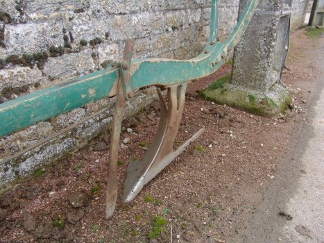 La Plough