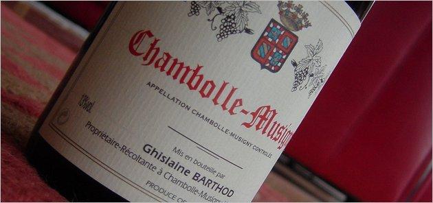 barthod-99-chambolle