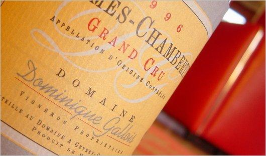 gallois-1996-charmes-chambertin