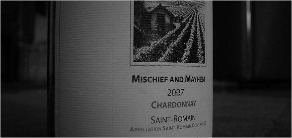 mayhem-2007-st-romain
