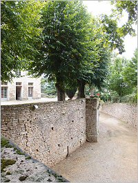santenay-chateau-dry-moat