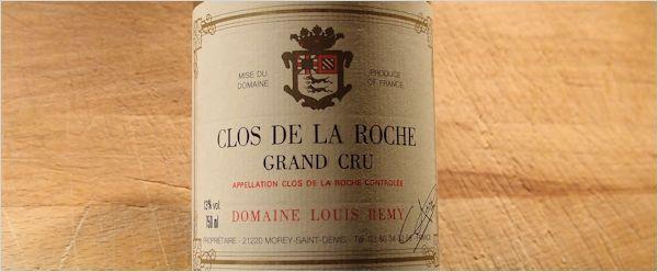remy-1985-clos-de-la-roche