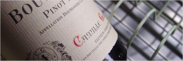 camille-giroud-2003-bourgogne-pinot.