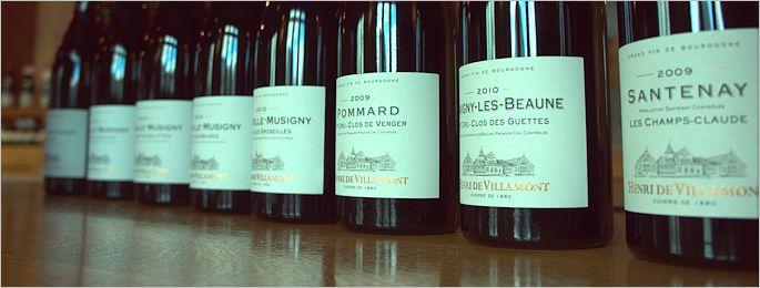 de-villamont-bottles