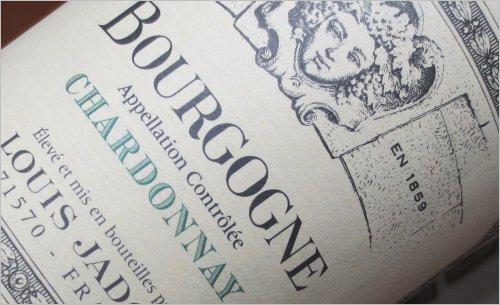 louis-jadot-2011-bourgogne-chardonnay