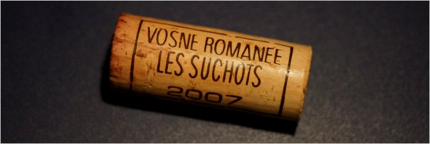 bouchard-pere-2007-vosne-romanee-les-suchots