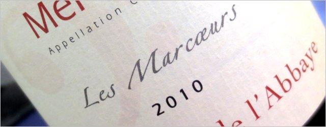 champs-abbaye-2010-mercurey-marcoeurs