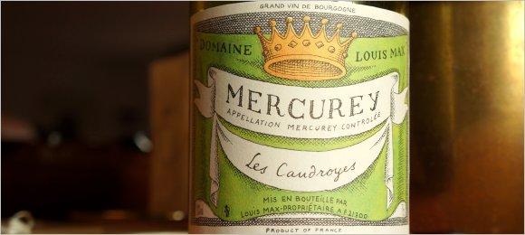 louis-max-2010-mercurey-les-caudroyes