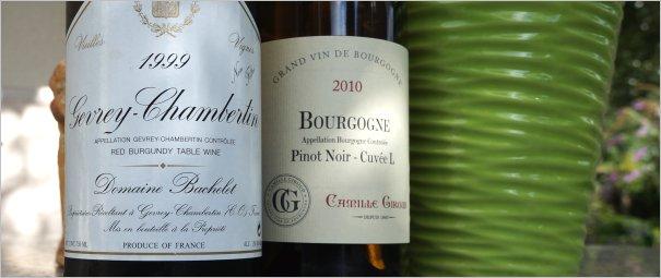 bachelet-1999-gevrey-2010-camille-giroud-bourgogne