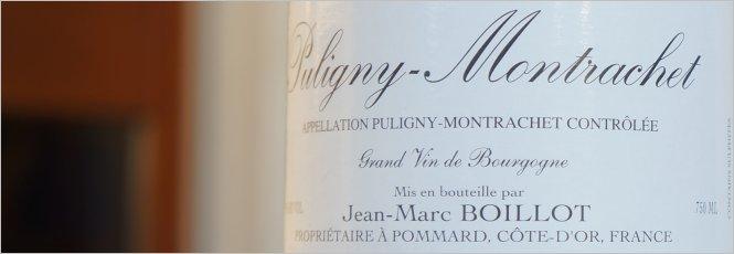 boillot-jean-marc-2011-puligny-montrachet
