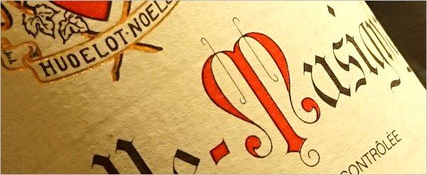 hudelot-noellat-chambolle-musigny-2005