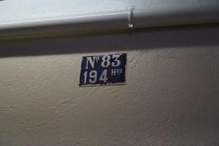 DSC06530