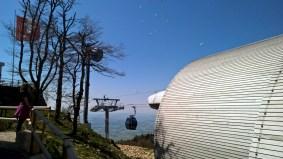 Weissenstein - Solothurn...