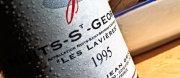 finally it's really tasty: grivot's 95 nuits lavières…