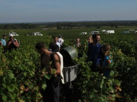Arlaud-Team-in-Gevrey-Combottes