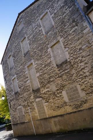 Puligny