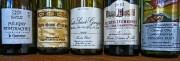 weekend wines – week 43