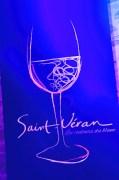 St.Vincent =2018= St.Véran