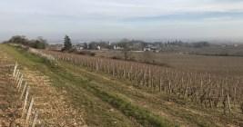 From Varoilles towards Gevrey...