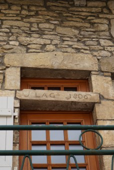 Home to Lady Gaga?