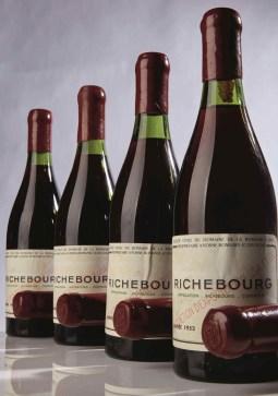 9221 Richebourg