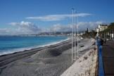 Nice... Promenade des Anglais