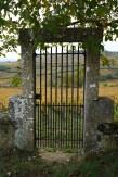 Gateway of Clos de Platière