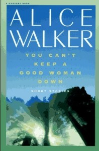 Walker Good Woman