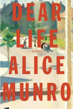 Random House, 2012