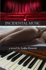Inanna Publications, 2012